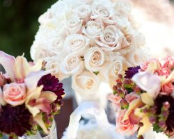 How To Pick Up The Best Flower For Occasion