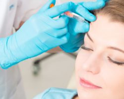 5 Of The Most Popular Cosmetic Surgeries