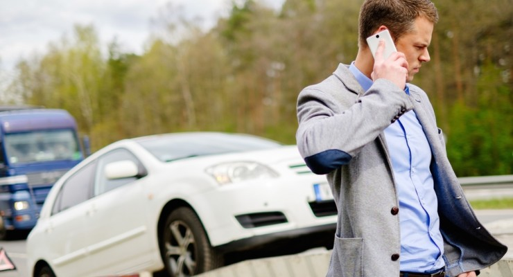 How Do I Know Which Accident Claims Helpline To Trust?