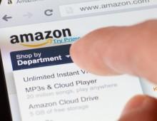 Amazon Coupon Through Amazon Deals Website