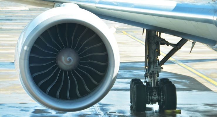 Challenges In Global Aviation Industry That Scott Beale Aviation Believes Can't Miss Your Eyes