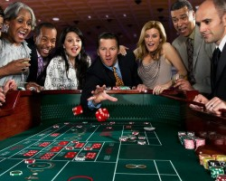 What Are The Best Betting Strategies For Craps