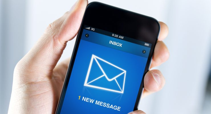 Bulk SMS Tool: Two-Factor Authentication Just Became Easier