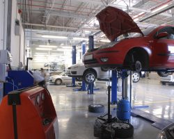 How Can Car-Health Be Preserved Well By Servicing?
