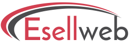 Esellweb Blog