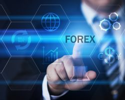 Tips On How To Attain Success In Forex Trading