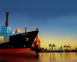 Smooth Relocation Services By Freight Forwarding Company