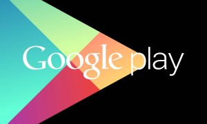 Why People Are Downloading The Google Play APK