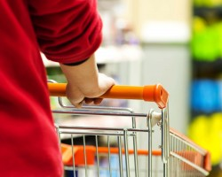 How Grocery Cart Advertising Works