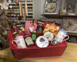 Best Gift Hampers Ideas For Any Occasion