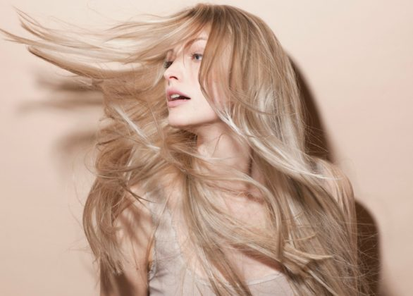 Handy Benefits Of Using The Hair Oil To Enrich Your Hairs
