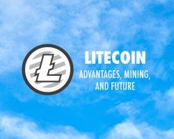 Is Litecoin GPU Mining Profitable?