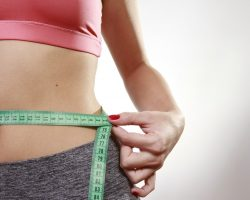 Ways In Which Muay Thai Training For Loss Weight In Thailand Can Influence Your Health