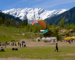 Places To Visit From Manali To Make Your Tour An Everlasting Memory