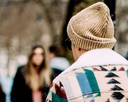The Top 5 Men's Beanies Right Now