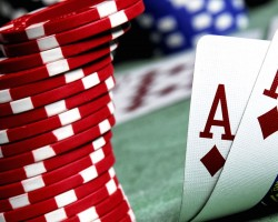 Top 3 Reasons Why Online Casinos Are Getting Better
