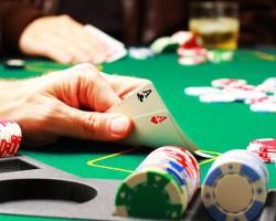 Enjoying And Making Big Buck By Playing Online Poker