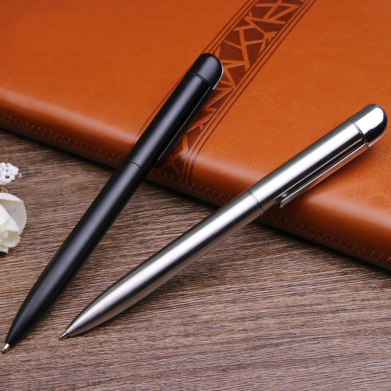 Promotional Pen Supplies