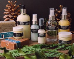 Purchasing Skin Care Items Online Offers Convenience And Low Prices
