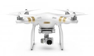 The Best RC Quadcopter For Beginner Level Flyers