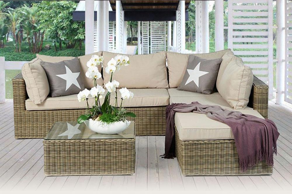 Rattan-garden-furniture