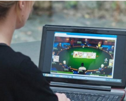 Top 5 Winning Tips To Play Poker Online