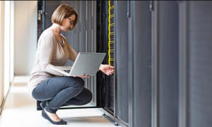 What To Look For While Buying A Next-Gen Firewall