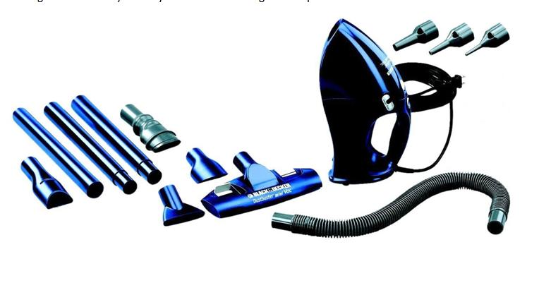 5 Best Vacuum Cleaners Under 5000 Rupees Esellweb Blog