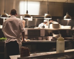 Starting A Catering Business – Basic Equipment And Supplies