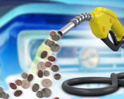 Tips For Choosing The Most Fuel Efficient Vehicles