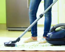 5 Best Vacuum Cleaners Under 5000 Rupees