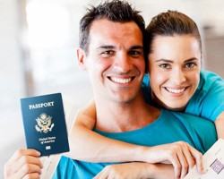 Importance Of Acquiring Help From The Visa Agents