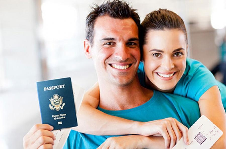 Vietnam visa nz