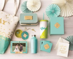 Inexpensive Items To Use As Wedding Favors