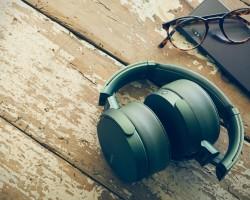 Buy Best Quality Headphones