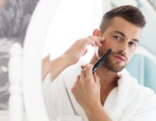 5 Best Beard Trimmers In India