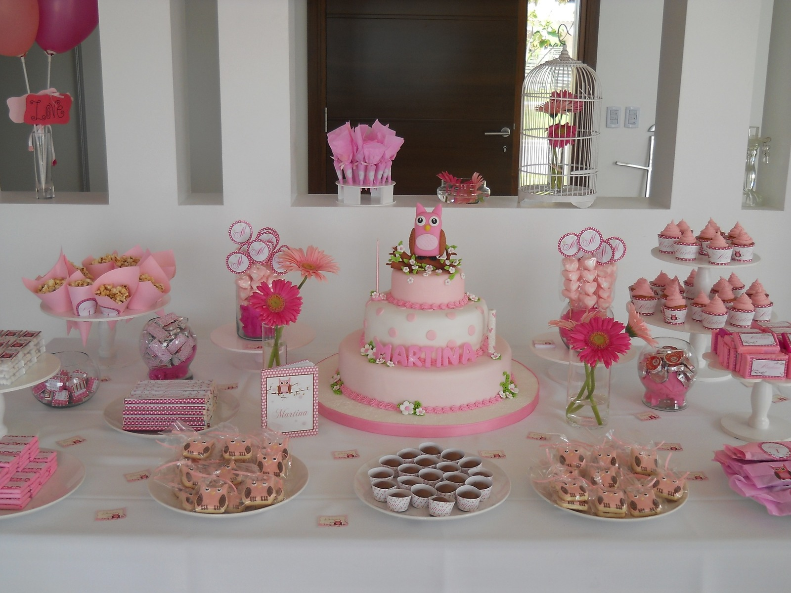 Birthday Cakes For Different Occasions Esellweb Blog