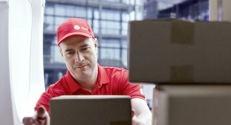What Are The Ways To Select The Best Parcel Delivery Service?
