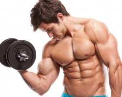 Clenbuterol + Cytomel T3: Greatest Possible Combination For You To Slim Down