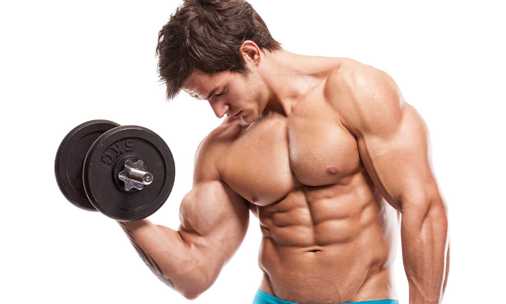 clenbuterol-pros-and-cons