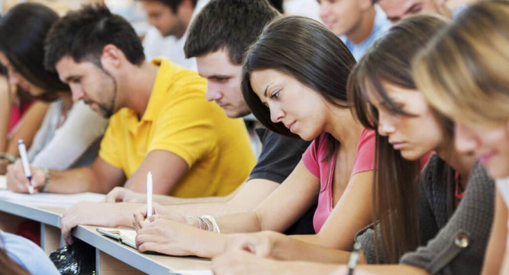 Why Should One Take The Pre-Foundation Course For Class 10?