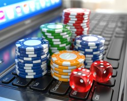 Evolution Of Online Gambling Despite The Acts And Regulations