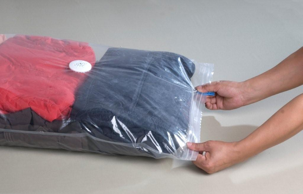 & The Benefits Of Using Vacuum Sealed Bags For Storage | Esellweb Blog