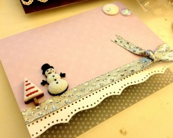 Greeting Cards: A Long, Interesting Tradition Continues