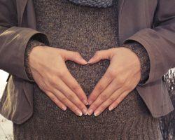 Useful Pregnancy Tips