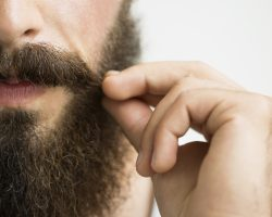 Becoming Exceptional By Growing The Beard That Can Conquer Hearts And Minds