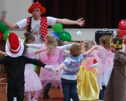 How To Quickly Snap Up Entertainers For Childrens Parties Hire