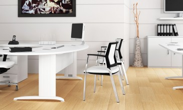 Furniture Supplies That Is Suitable For Every Business