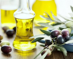 Excellent Health And Beauty Benefits Of Olive Oil