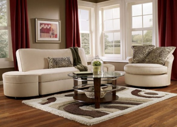 Five Reasons to Get Your Carpets Cleaned Year Round